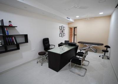Skin care doctor in kumbakonam